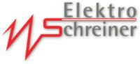 Elektro Schreiner